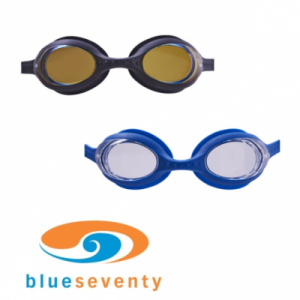 BLUESEVENTY Okularki ELEMENT.jpg